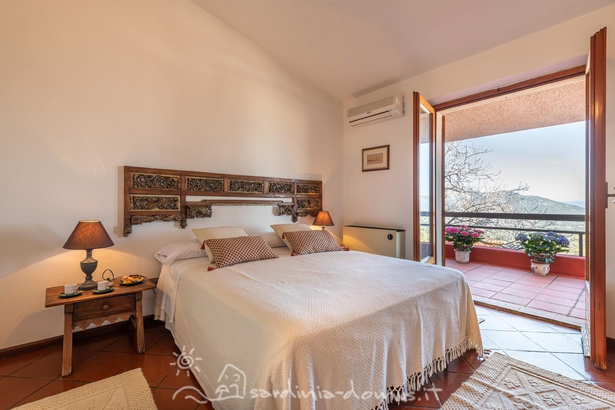 Casa-Vacanza-Sardegna-villa-billia-09