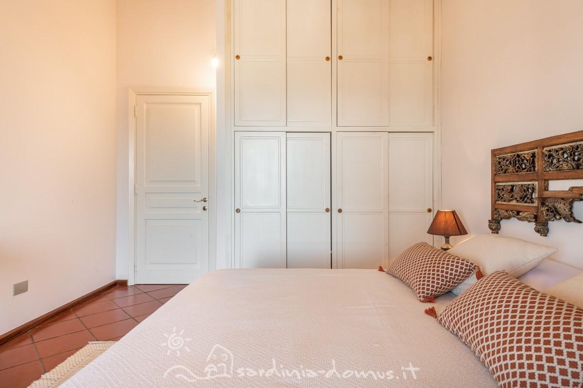 Casa-Vacanza-Sardegna-villa-billia-11