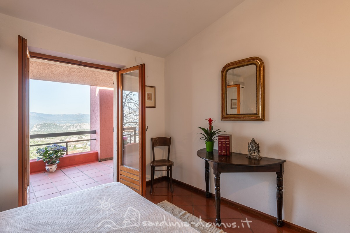Casa-Vacanza-Sardegna-villa-billia-12