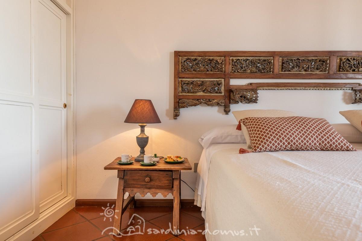 Casa-Vacanza-Sardegna-villa-billia-13