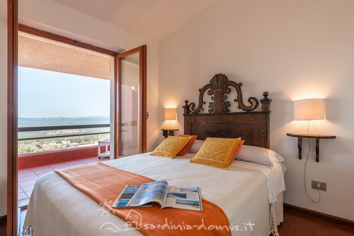 Casa-Vacanza-Sardegna-villa-billia-14