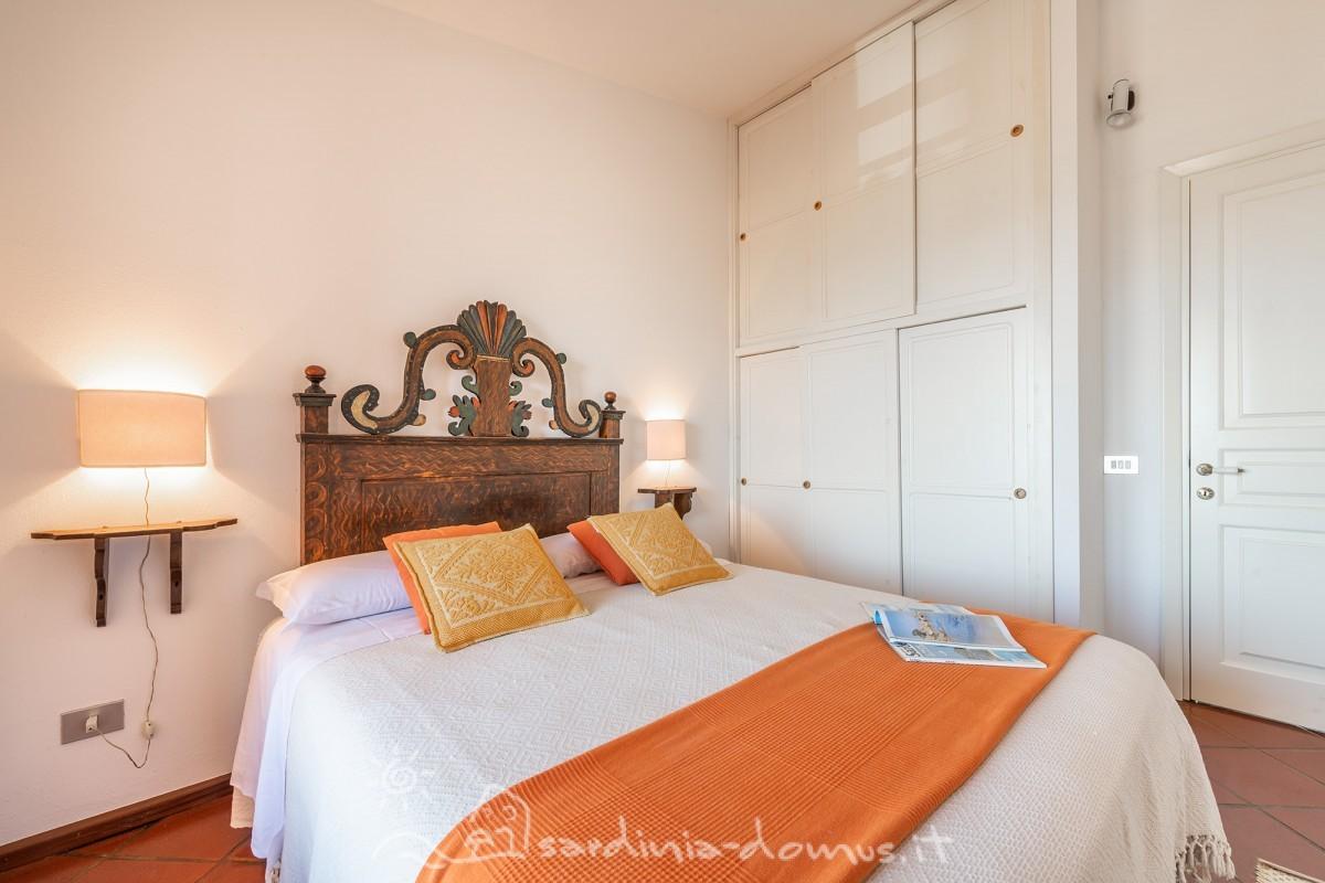 Casa-Vacanza-Sardegna-villa-billia-16