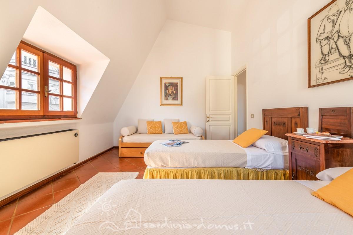 Casa-Vacanza-Sardegna-villa-billia-20