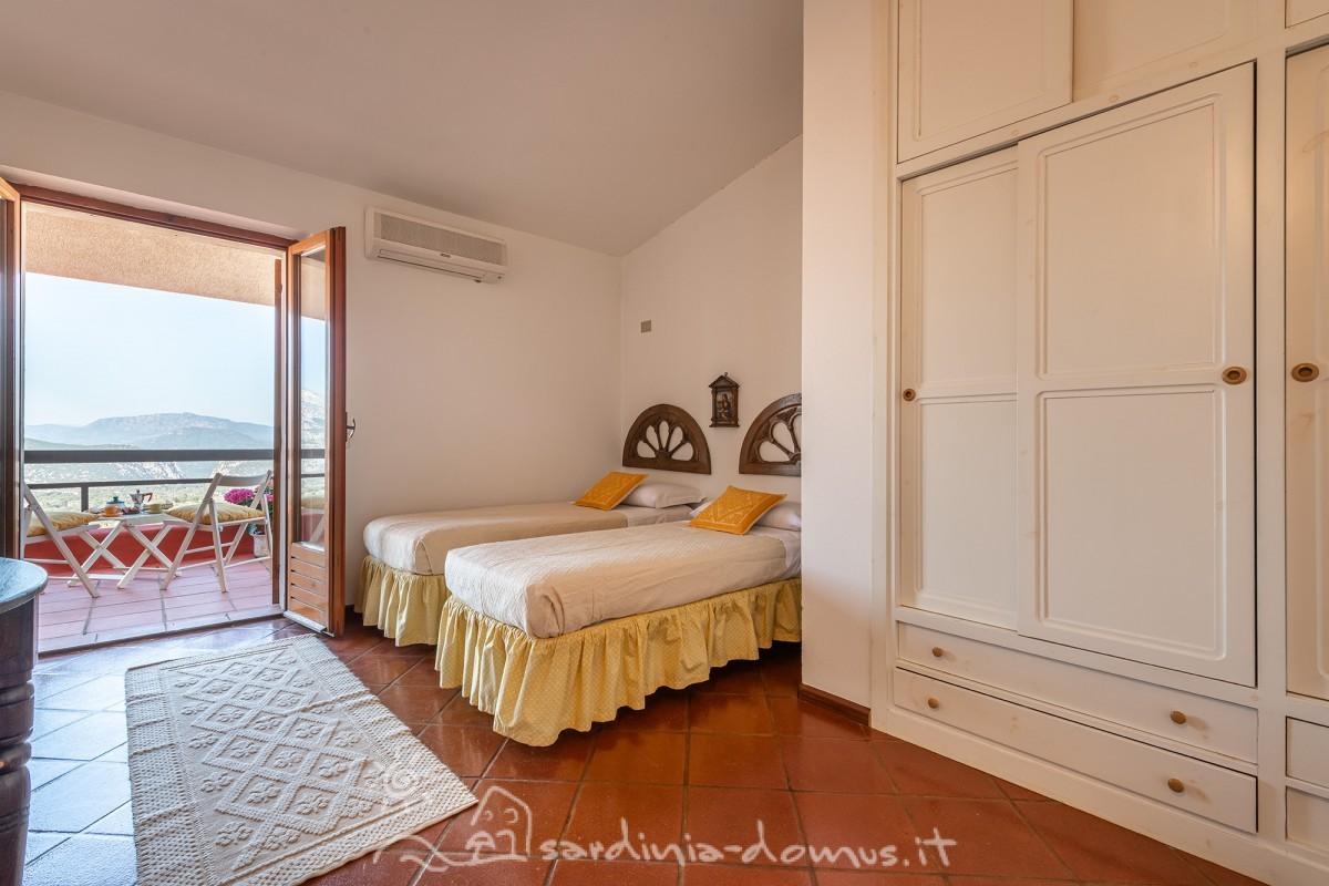 Casa-Vacanza-Sardegna-villa-billia-21