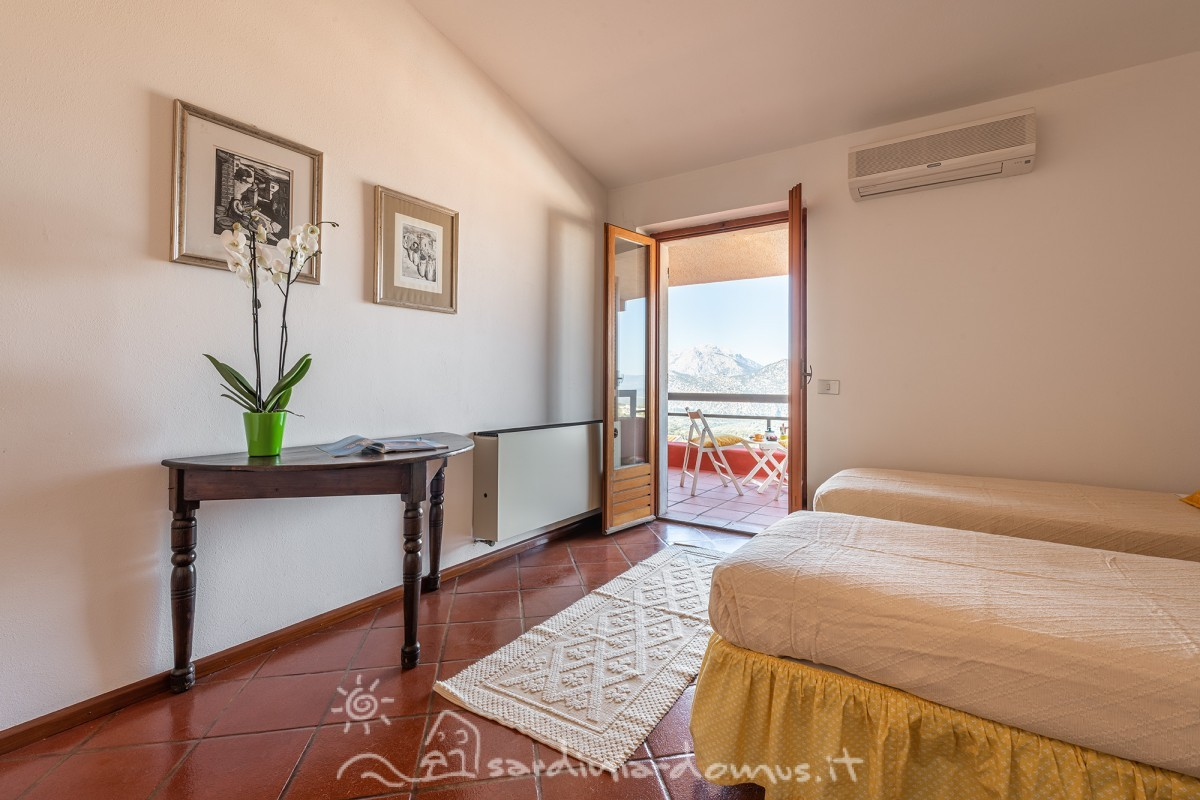 Casa-Vacanza-Sardegna-villa-billia-23