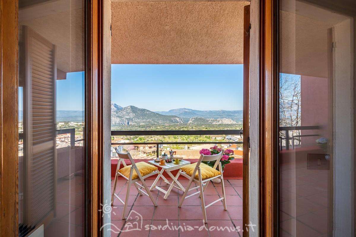 Casa-Vacanza-Sardegna-villa-billia-24