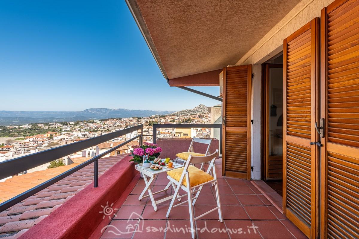 Casa-Vacanza-Sardegna-villa-billia-25