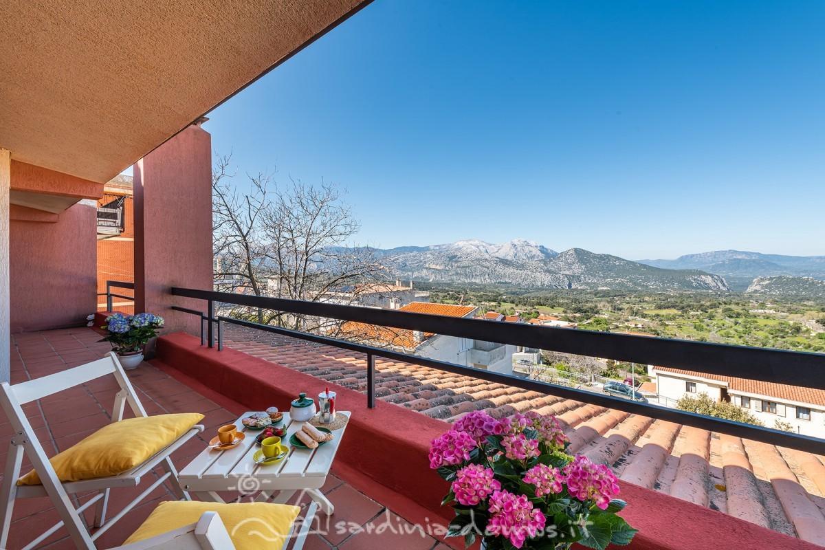 Casa-Vacanza-Sardegna-villa-billia-26