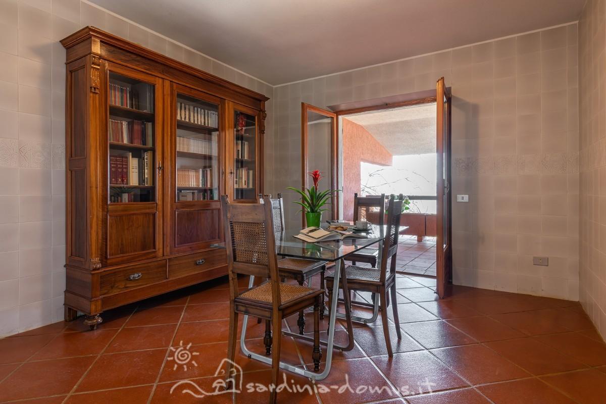 Casa-Vacanza-Sardegna-villa-billia-27