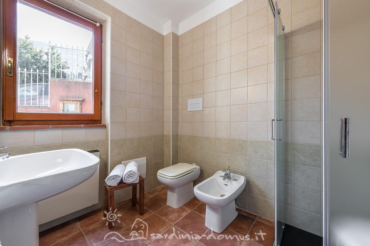 Casa-Vacanza-Sardegna-villa-billia-29