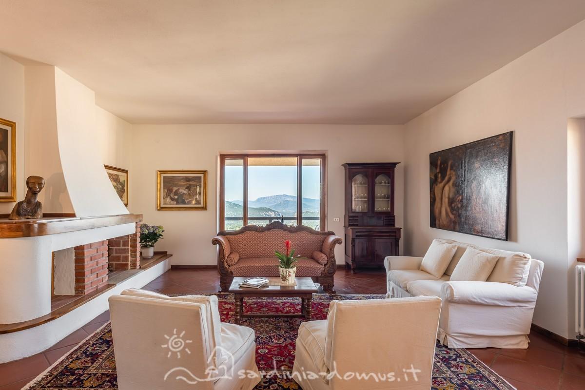 Casa-Vacanza-Sardegna-villa-billia-35