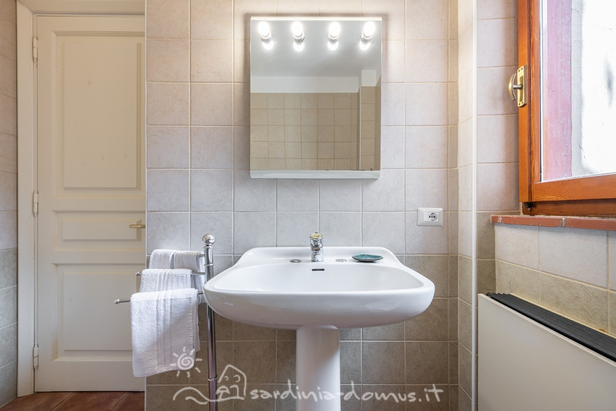 Casa-Vacanza-Sardegna-villa-billia-40