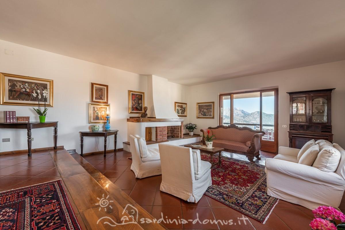 Casa-Vacanza-Sardegna-villa-billia-42