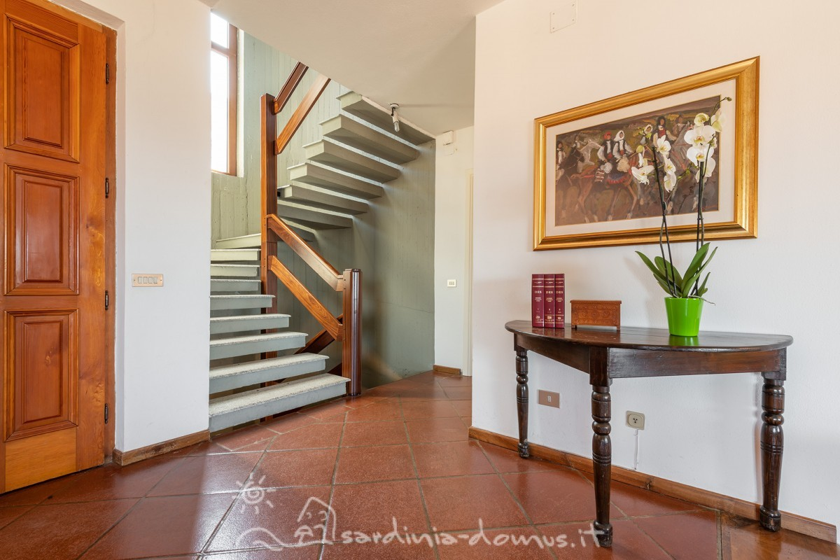 Casa-Vacanza-Sardegna-villa-billia-43