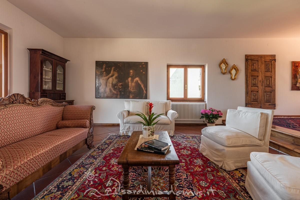 Casa-Vacanza-Sardegna-villa-billia-47