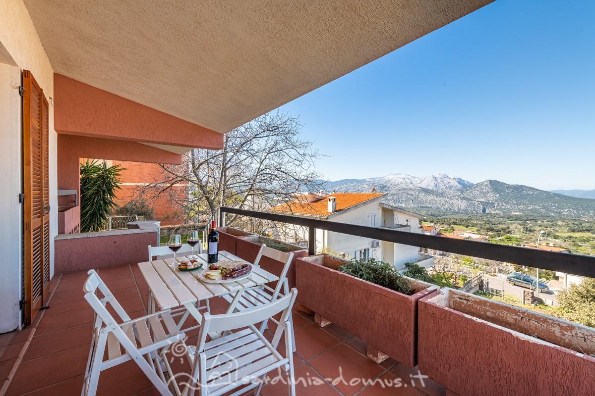 Casa-Vacanza-Sardegna-villa-billia-50