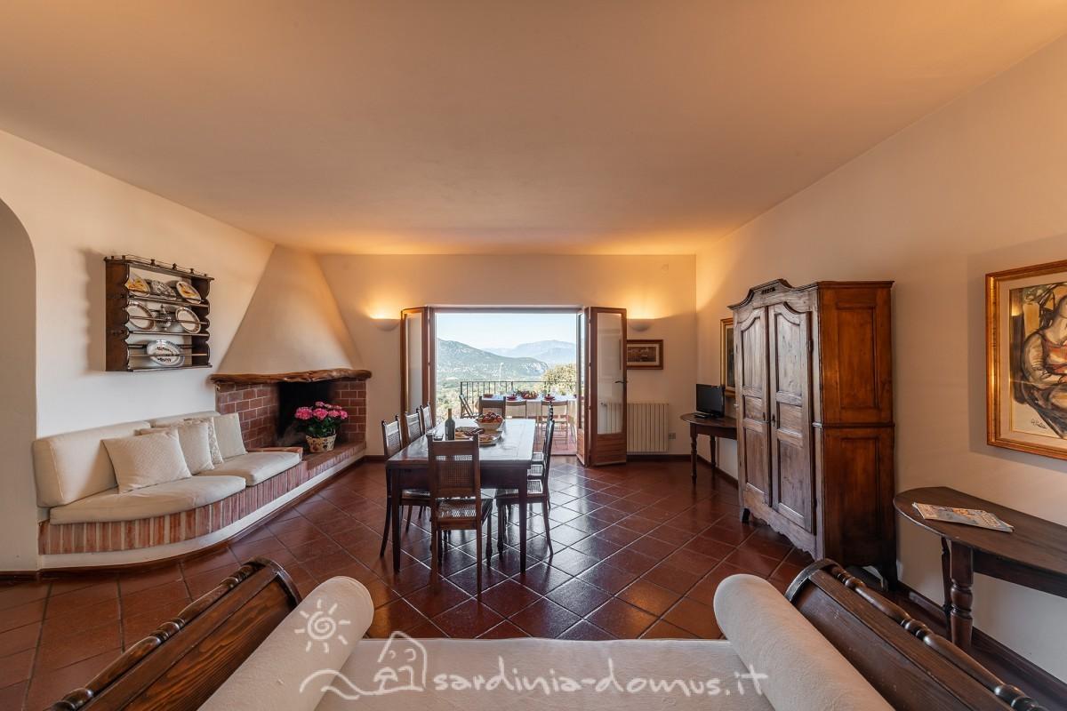 Casa-Vacanza-Sardegna-villa-billia-59