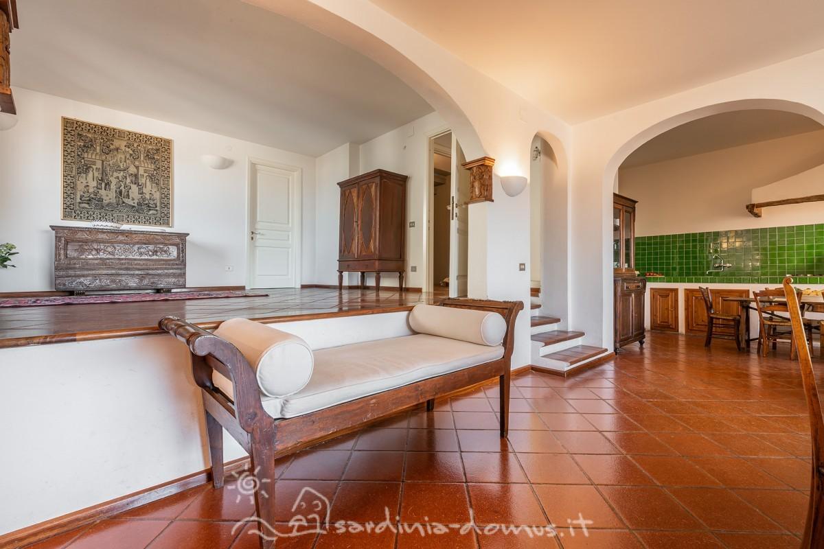 Casa-Vacanza-Sardegna-villa-billia-60