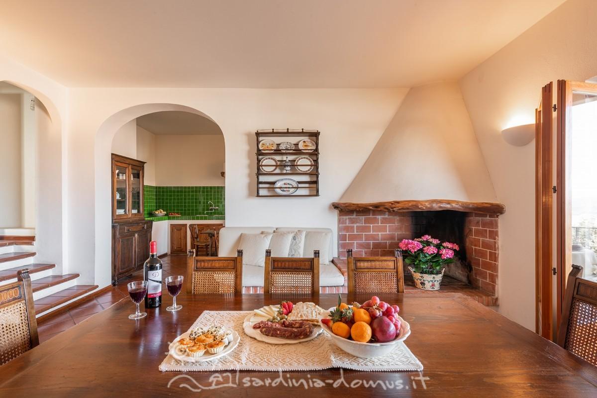 Casa-Vacanza-Sardegna-villa-billia-61