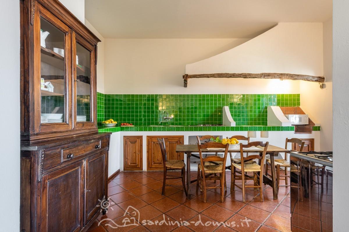 Casa-Vacanza-Sardegna-villa-billia-63