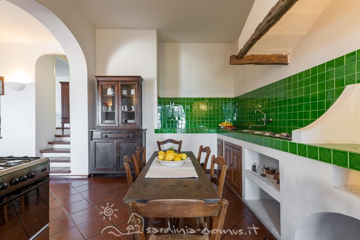 Casa-Vacanza-Sardegna-villa-billia-64