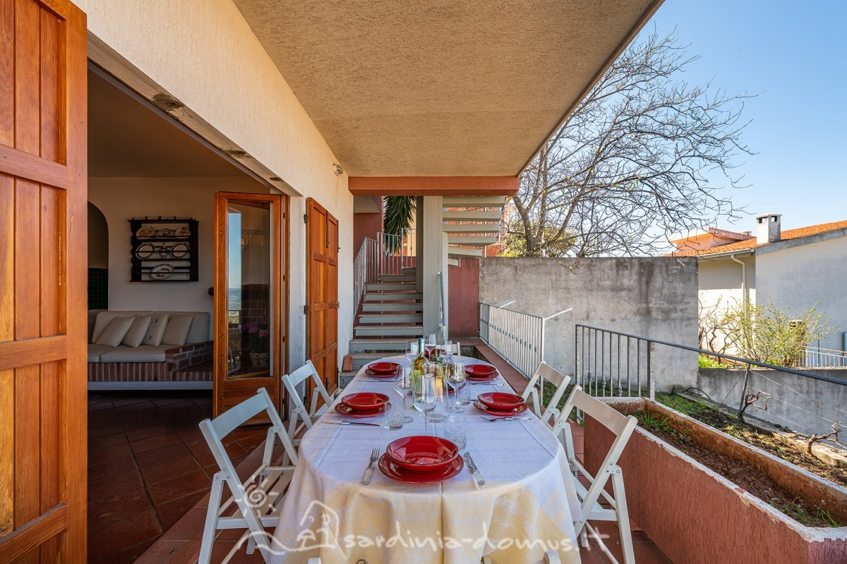 Casa-Vacanza-Sardegna-villa-billia-68