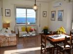Casa Vacanza Sardegna - Villa Lungomare - Cala Gonone